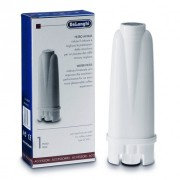 Delonghi DLSC002 Waterfilter