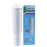 AquaCrest AQK-04 Waterfilter van Icepure CMF002