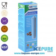 AquaCrest AQK-03 Waterfilter van Icepure CMF001