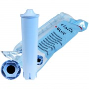 Jura Claris Blue Waterfilter 71311