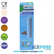 Icepure waterfilter CMF001