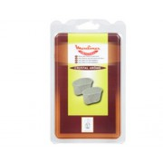 Moulinex AW640 Anti-Chloor Filter