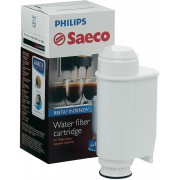 Philips Saeco CA6702 Waterfilter 5-pack